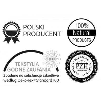 copy of MEDYCZNA PODUSZKA...