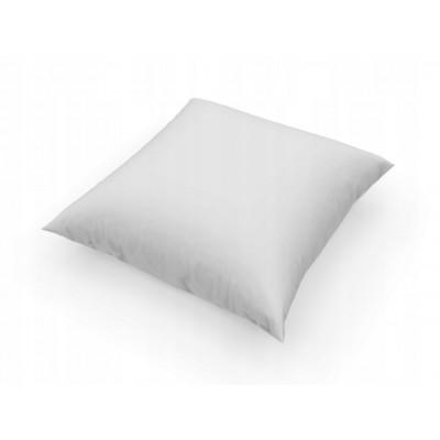 Antyalergiczna poduszka...
